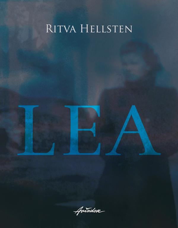 Lea cover