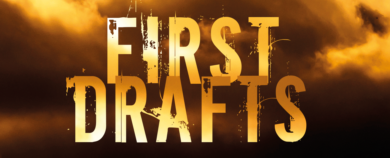 first_drafts